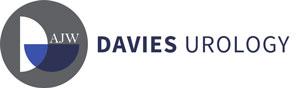 Mr Adam Davies