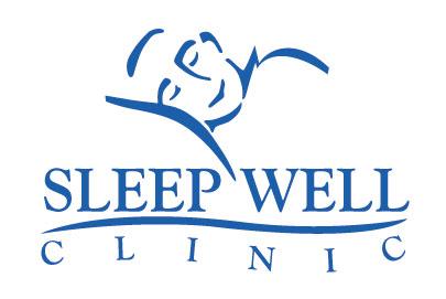 Sleep Well Clinic