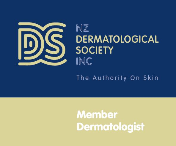 NZ Dermatology & Skin Cancer Centre