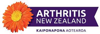 arthritis_logo_top_web