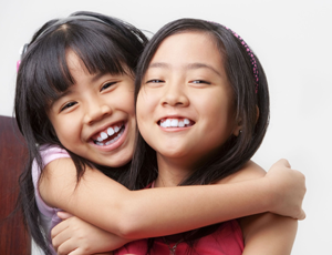 Child Health support and services