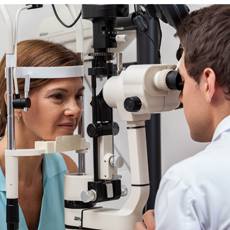 Eye services and Eye specialists in New Zealand