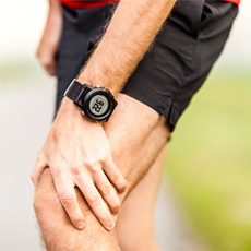 Medical specialists related to Orthopaedic, Arthritis and Sports Injuries